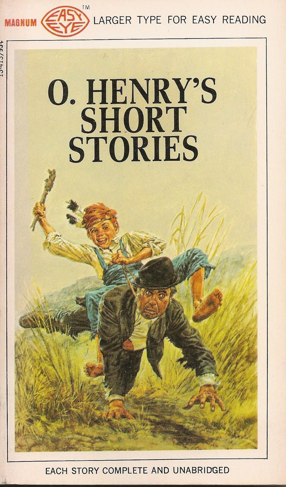 Short Stories Books