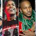 """Ouça a trilha sonora do filme """"Uncle Drew"""" com Wiz Khalifa, ASAP Rocky, Dipset, Kyrie Irving e mais"""
