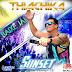 BAIXAR – Thiachika Sunset – Ao Vivo em Aracaju-SE 2017