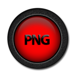[Resim: Red-Png-Datei-Button3.png]