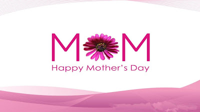 Happy Mother day wishes for mother: mom happy mother's day