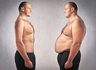 Body weight Reduction Methods
