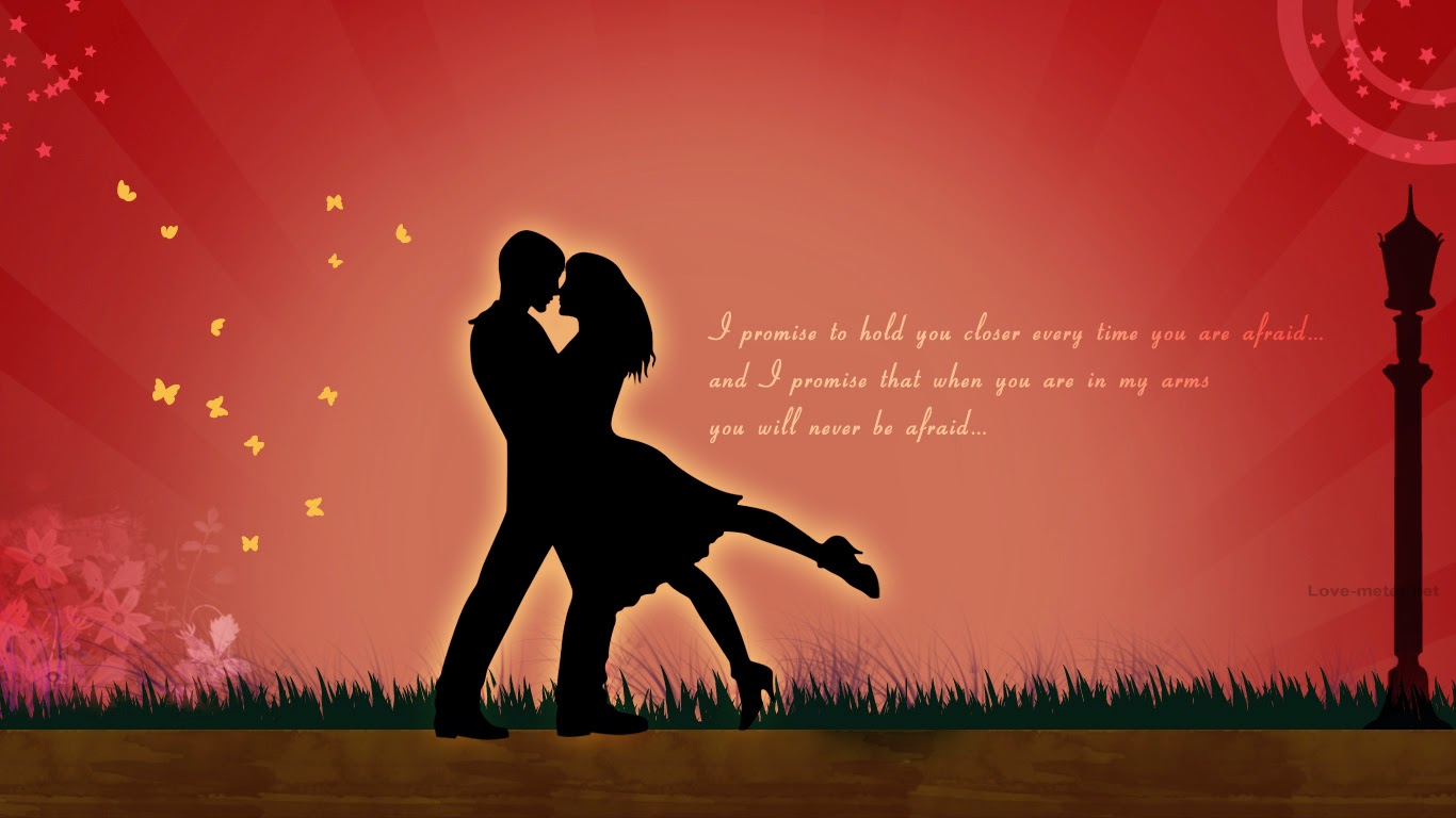love dancing images,cute lovers picutures,Romantic cute sweet couple images Nice love images, Love couple images, Real love images, Love cute images, Romantic images,  Hug Images, Lovely romantic images, 4truelovers images,Love cute images