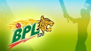 Sylhet Sixers vs Rajshahi Kings Predictions and Betting Tips for Today Match