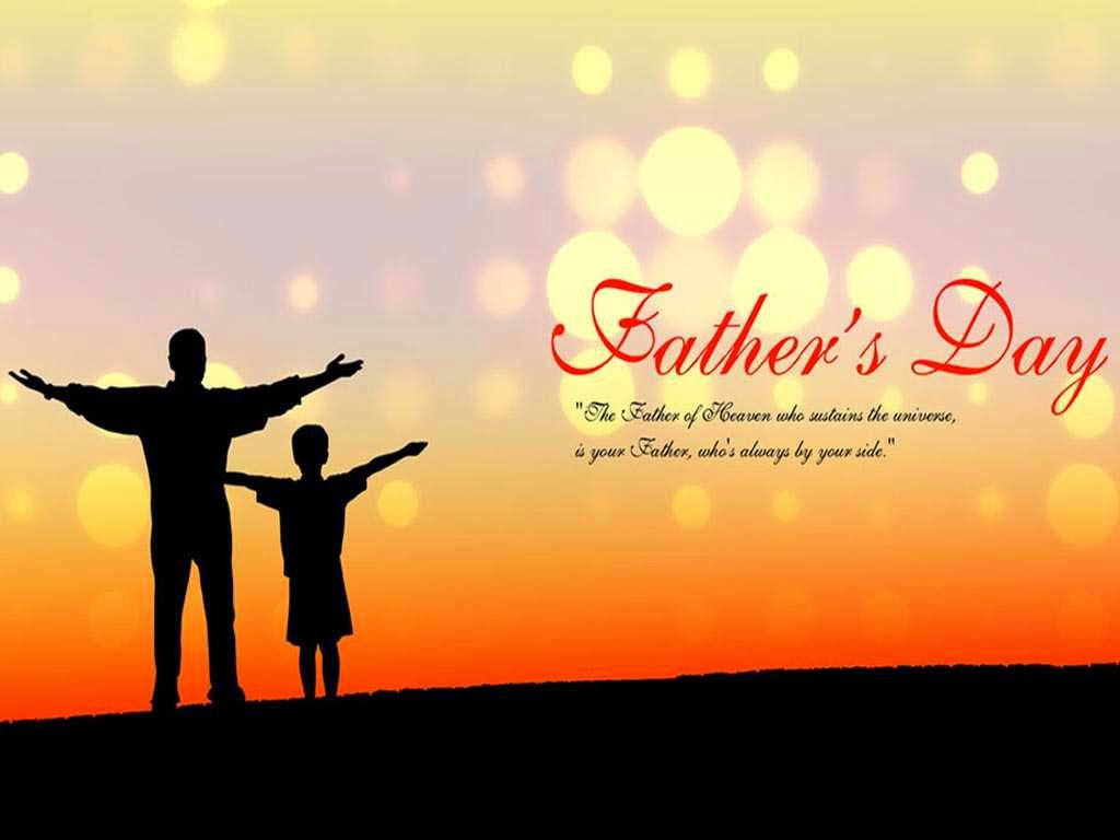 happy father 39 s day 2016 hd wallpapers download madegems