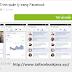 Tải Facebook page - ứng dụng trình quảng lý trang facebook
