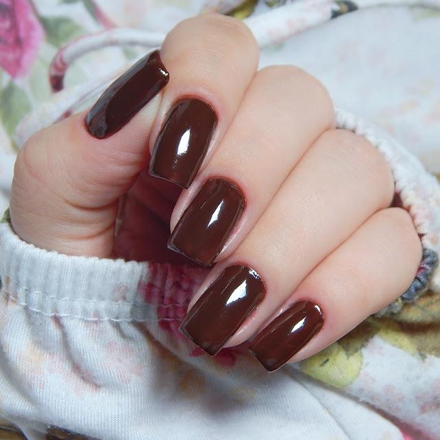 esmalte-marrom