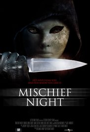 Watch Mischief Night Online Free 2014 Putlocker