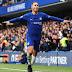 Hazard Segera Ke Madrid