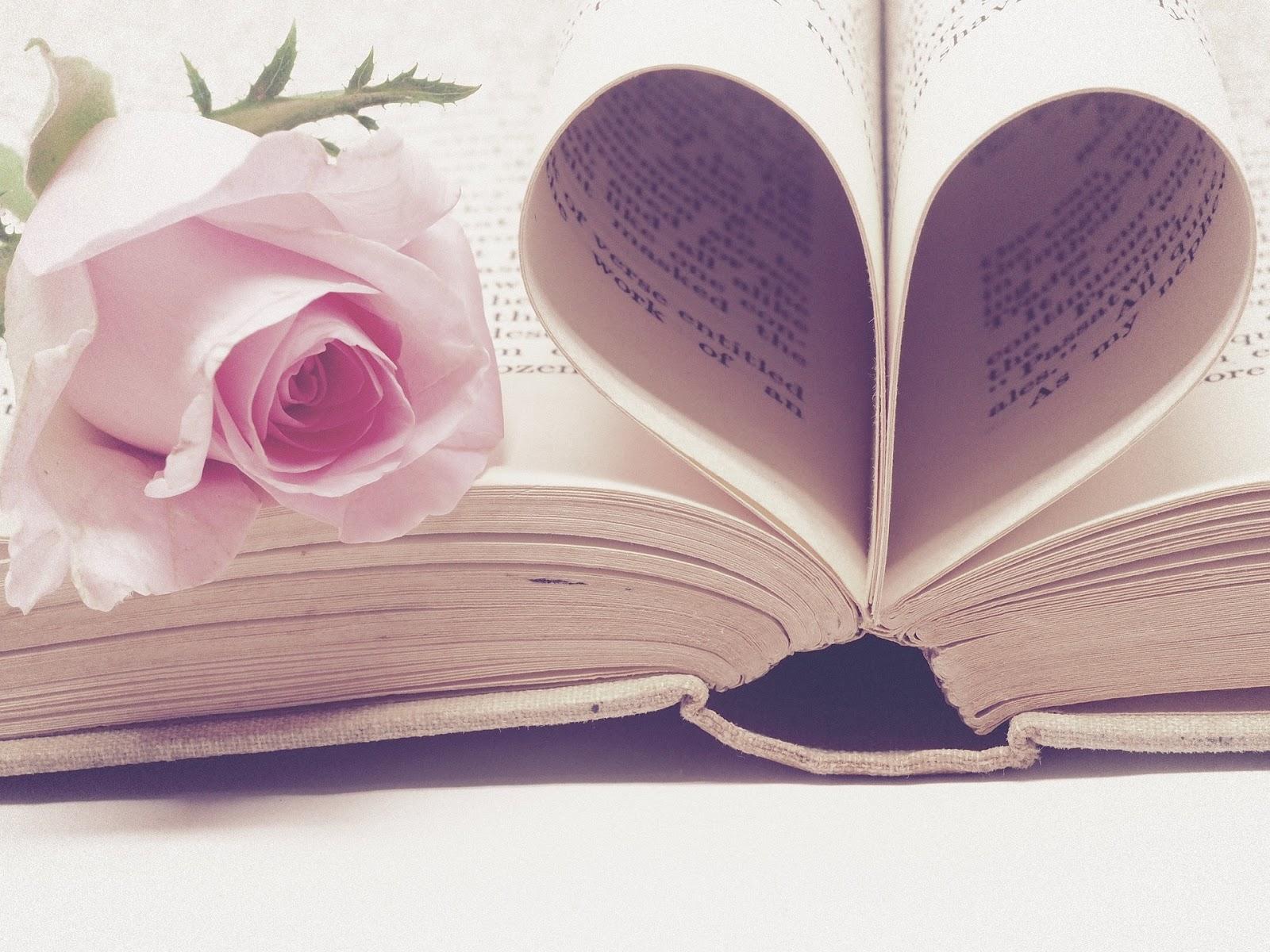 För mig så innebär kärlek alla de där små sakerna som jag gör varje dag för  att dom som finns i mitt hjärta ska känna att dom är viktiga för mig. 57943aece1081