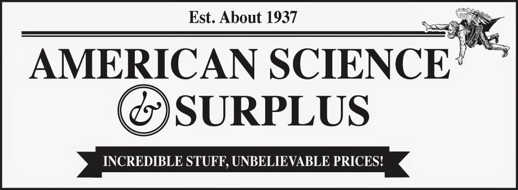 www.sciplus.com