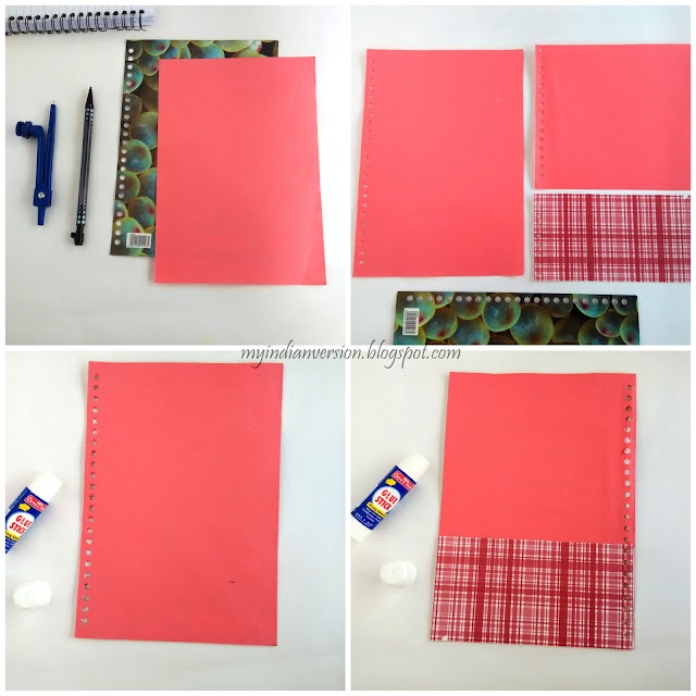 how-to-make-a-decorative-book-cover