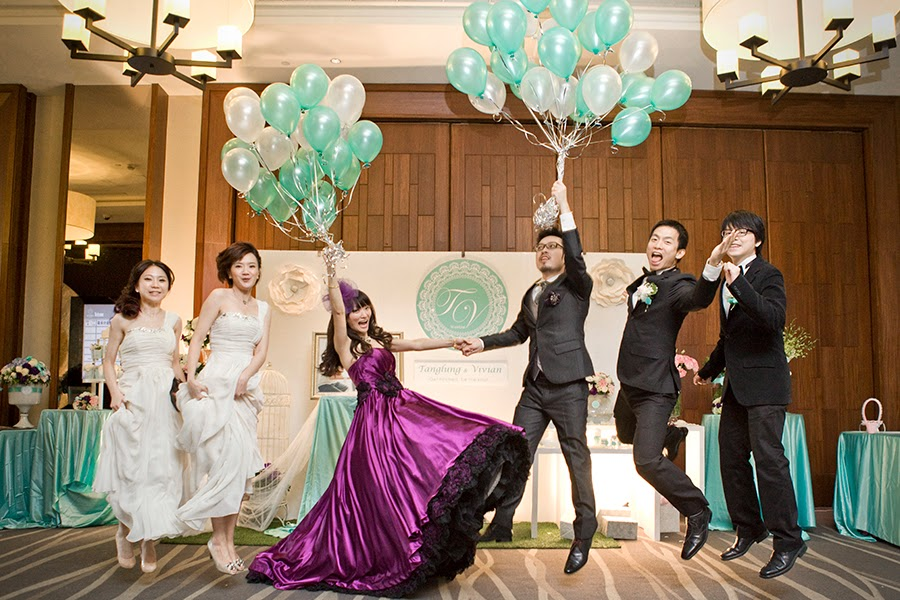 宜蘭婚禮場地推薦金樽海都龍園富翔度小月宜蘭蘭城晶英長榮鳳凰香格里拉推薦