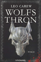 https://www.randomhouse.de/Paperback/Wolfsthron/Leo-Carew/Goldmann-TB/e520564.rhd