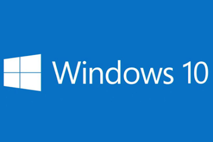 Microsoft Memperingatkan Pengguna Windows 10 Masalah sistem Keamanan