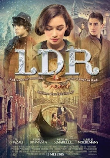 DOWNLOAD FILM LDR (2015) - [MOVINDO21]