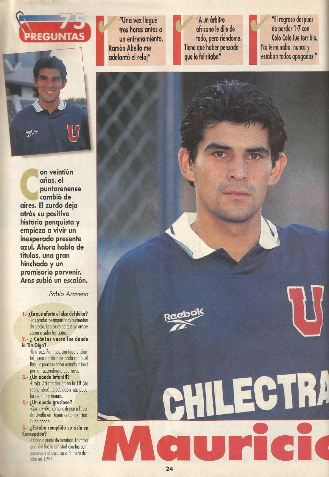 [Imagen: mauricio-aros-revista-don-balon-1998-1.jpg]