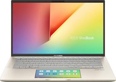 Asus VivoBook 14 S432FA-EB011T