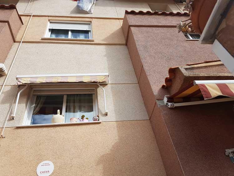 venta de chalet unifamiliar paseo de gata grao castellon chalet1