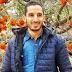 الأدب التفاعلي ونظرية التلقي إعدد الباحث : أحمد العروصي