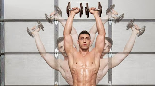 http://www.muscleandfitness.com/training/abs/bend-build