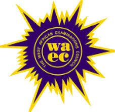 WAEC TimeTable 2017