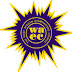 WAEC TimeTable 2017/2018 for  May/June @ www.waecdirect.org