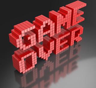 imagem-game-over