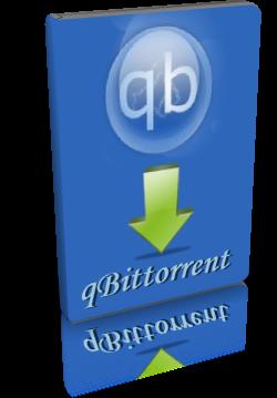qBittorrent v4.3.5 - Nueva versión de esta excelente alternativa a uTorrent con buscador integrado y sin publicidad