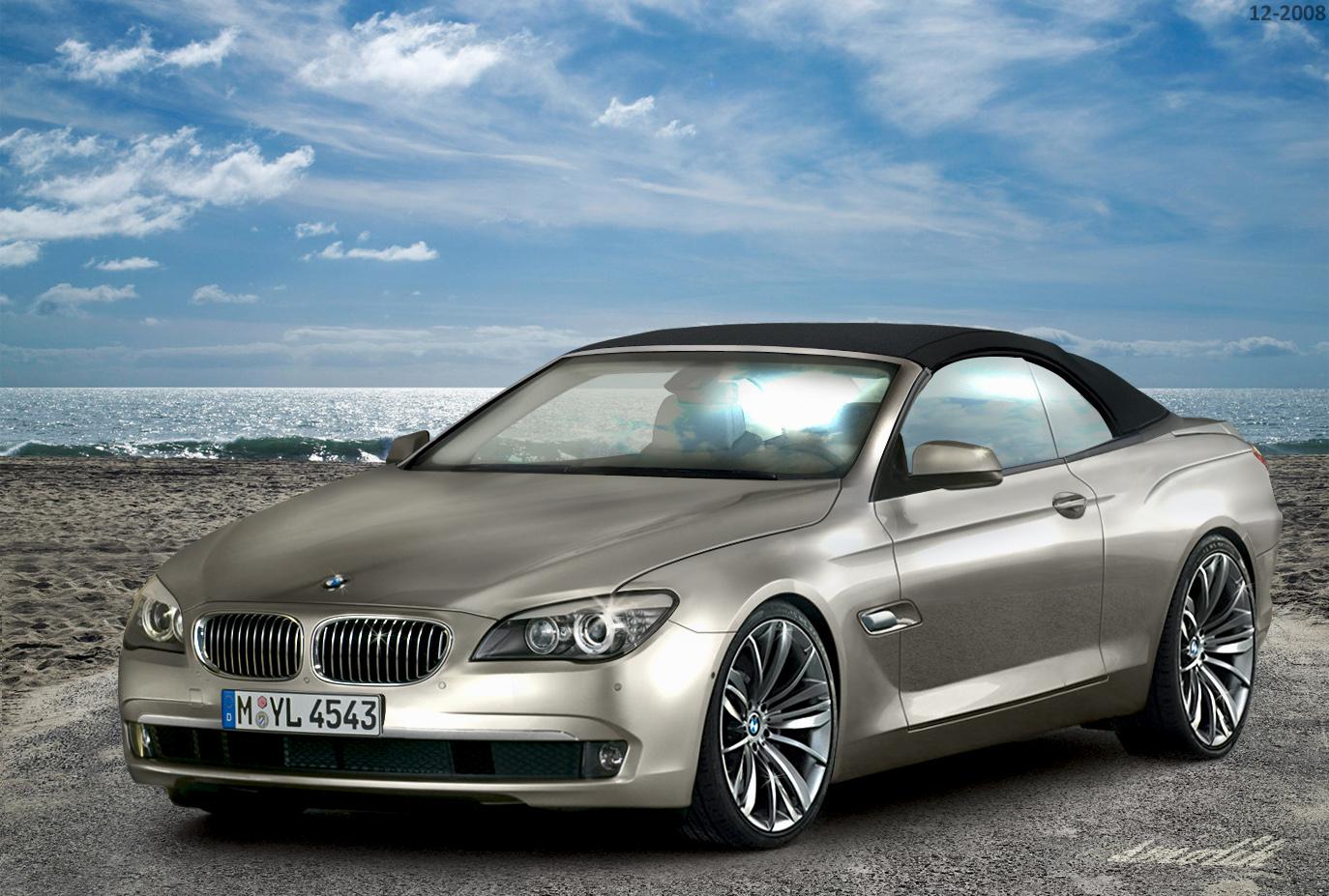 Best Autos Models 2012 Bmw 6 Series
