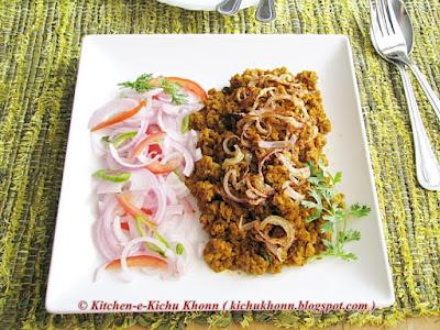 https://www.google.co.in/?gfe_rd=cr&ei=FhFpV_i5OsXk8Af4j5fgBA#q=soya+keema+recipe+kichu+khonn
