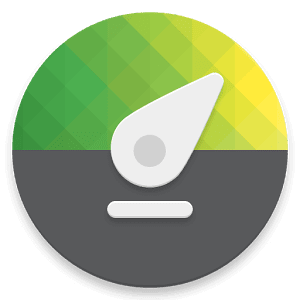 Swift Backup Premium 1.1.2 APK