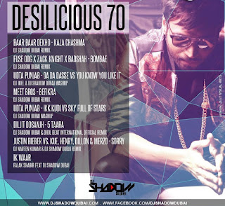 Download-Desilicious-70-DJ-Shadow-Dubai
