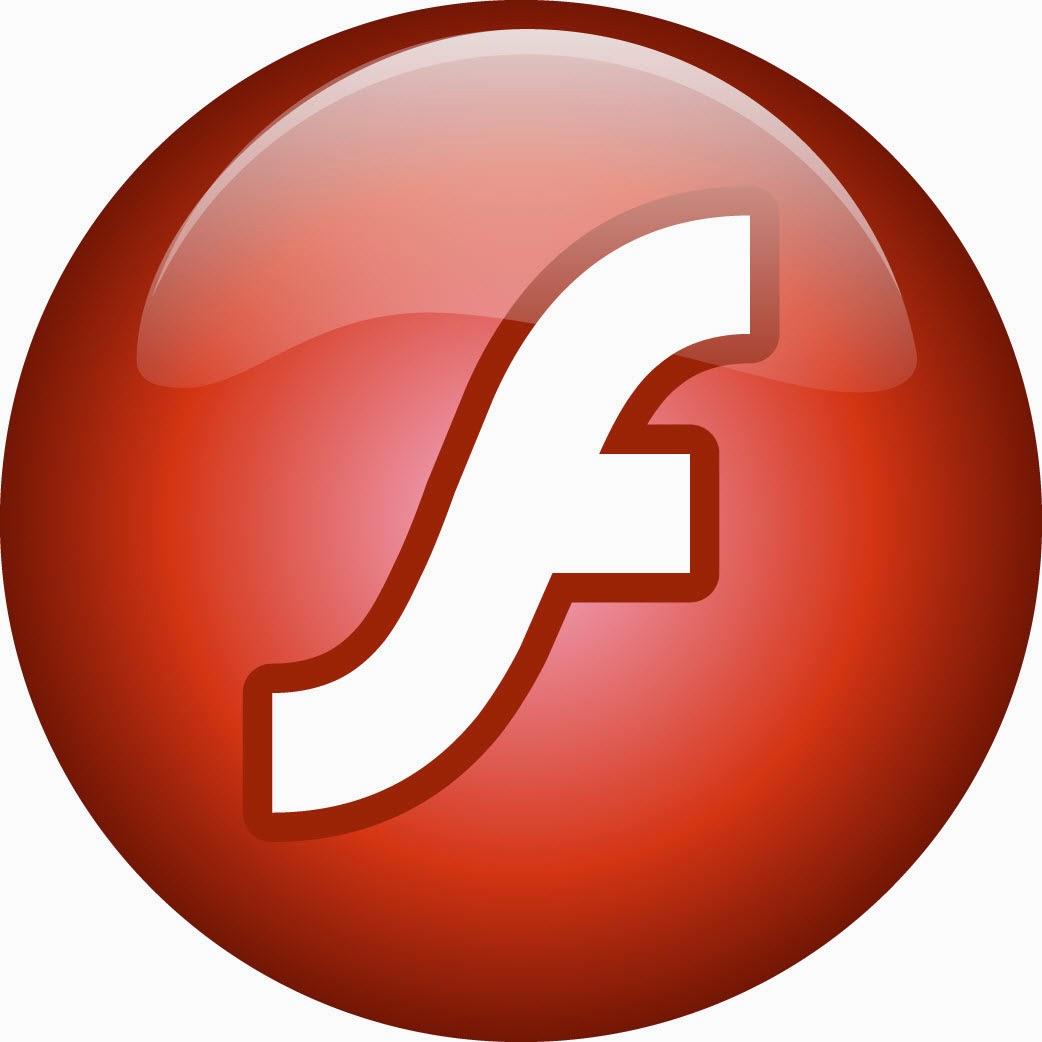 تحميل برنامج فلاش بلاير 2017