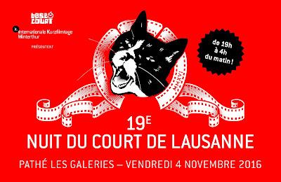 http://www.nuitducourt.ch/#/lausanne/