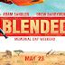 [FILME] Juntos e Misturados - Blended (2014)