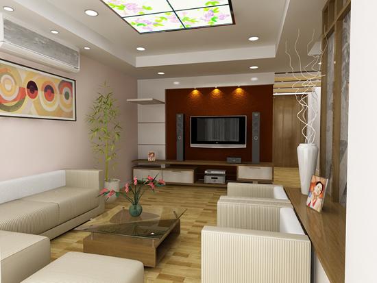 Bán nhà chung cư giá rẻ Từ Liêm Hà Nội 550tr/căn- Ở ngay