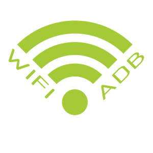 how to connect my laptop to 2 wifi sources