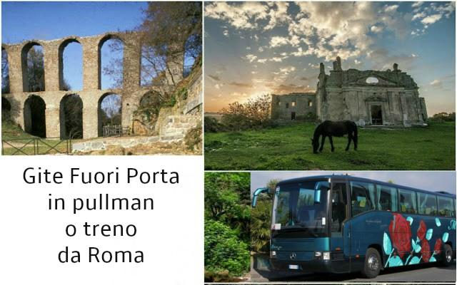 http://romaelazioperte.blogspot.com/2017/09/gite-fuori-porta-in-pullman-da-roma.html