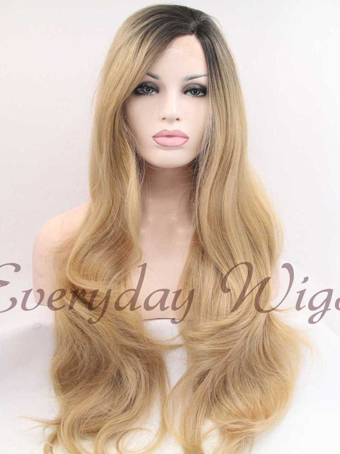 https://www.everydaywigs.com/24-natural-honey-blonde-ombre-synthetic-front-lace-wigsedw1022-p-1522.html