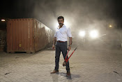 singam 3 movie stills gallery-thumbnail-45