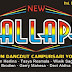 New Pallapa 2016 Vol 15 Dangdut Campursari + RAR