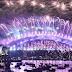 Happy New Year! Οι πρώτες χώρες που υποδέχθηκαν το 2019