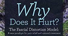 Fascial Distortion Model Book