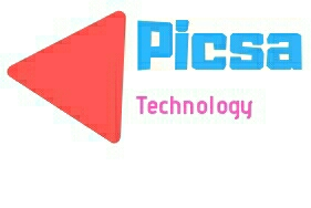 Get Rid Of Picsart For PC Once And For All
