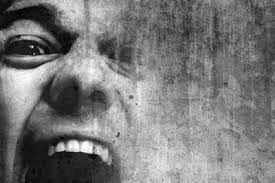 Penyakit Kejiwaan Antisocial Personality Disorder