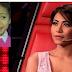 فيديو يحقق أكثر من 200 ألف مشاهدة لطفلة تغني اغنية شيرين عبد الوهاب شاهد ماذا قالت شيرين عنها  ؟