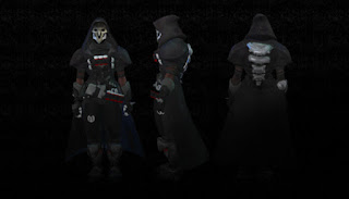 http://sssvitlans.tumblr.com/post/162032274139/valhallansim-wraith-an-overwatch-reaper