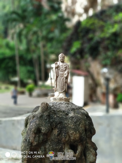 Xiaomi Mi A1 Review (Malaysia) - Dual-Camera & Photo Sample