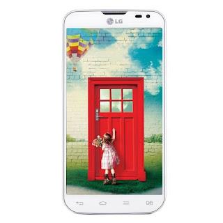 http://byfone4upro.fr/grossiste-telephonies/telephones/lg-d325-l70-dual-sim-white-eu